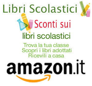 Libri Scolastici Venduti Da Amazon